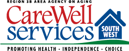 CareWell Services of Southwest Michigan
